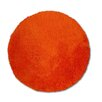 Devos Caby Agathe Orange Area Rug