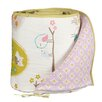 Lolli Living Lovebirds Bumper