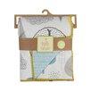 Lolli Living Woods Quilted Comforter
