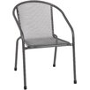 MWH Belami Garden Chair Set (Set of 4)