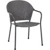 MWH Cesao Garden Chair Set (Set of 4)