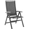 MWH Familo Garden Chair Set