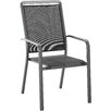 MWH Familo Garden Chair Set (Set of 4)