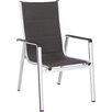 MWH Futosa Garden Chair Set (Set of 4)