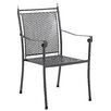MWH Royal Garden Garden Chair Set (Set of 4)
