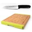 BergHOFF International Studio 2 Piece Ergonomic Chef Carving Set