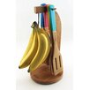 BergHOFF International Cook n Co Banana Hanger Tool Set