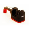 BergHOFF International Carbide Ceramic Sharpener