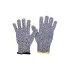 BergHOFF International Studio 2 Piece Cut Resistant Gloves