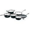 BergHOFF International Montane 6-Piece Cookware Set