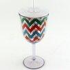 BergHOFF International Acrylic Wine Glass (Set of 4)