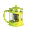 BergHOFF International Studio Maker 1.06-qt.Teapot