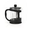 BergHOFF International Studio 2.5 Cups Maker Teapot