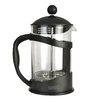 BergHOFF International Studio Coffee / Tea plunger
