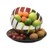 BergHOFF International Zeno 2 Piece Fruit Bowl Set
