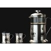 BergHOFF International CookNCo 3 Piece Coffee Set