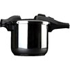BergHOFF International CookNCo Capacity 1.06-Quart Pressure Cooker
