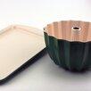 BergHOFF International CookNCo Non-Stick 2 Piece Bakeware Set (Set of 2)