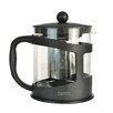 BergHOFF International Studio 4.25 Cup Maker Teapot