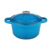 BergHOFF International Neo 3-qt. Round Dutch Oven
