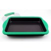 BergHOFF International Perfect Slice Baking Pan with Tool