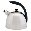 BergHOFF International Lucia Whistling Tea Kettle