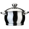 BergHOFF International 2qt Cosmo Round Casserole