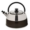 BergHOFF International Virgo 2.7-qt. Whistling Tea Kettle