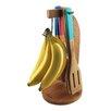 BergHOFF International Cook n Co Banana Hanger Tool Set