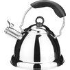 BergHOFF International CookNCo 2.64-qt. Whistling Stovetop Tea Kettle
