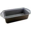 BergHOFF International EarthChef Loaf Pan