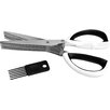 BergHOFF International Multi-Blade Herb Scissor