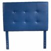 Bellasario Collection Twin Upholstered Headboard