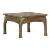 WerkStadt Shabby Coffee Table