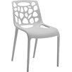 WerkStadt Dining Chair Set (Set of 4)