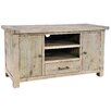 WerkStadt Celle TV Cabinets for TVs up to 47""