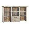 WerkStadt Celle Solid Timber Dresser