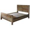 WerkStadt Alzey Bed Frame