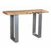 WerkStadt Earth Console Table