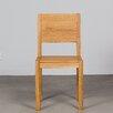 WerkStadt Lunette Side Chair