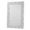 WerkStadt Diez Wall Mirror