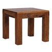 Bel Étage Coffee table