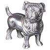 Bel Étage Hund Bulldogge Figure