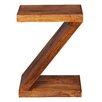 Bel Étage Beistelltisch Z Cube