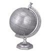 Bel Étage Globe