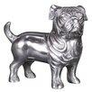 Bel Étage Bulldog Figurine