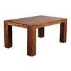 Bel Étage Extendable Table