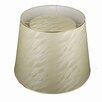 Bel Étage Calais 55cm Lamp Shade