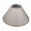 Bel Étage 35cm Lamp Shade