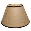 Bel Étage 11cm Bahamas Bell Lampshade